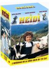 Heidi - Int�grale (Pack) - DVD