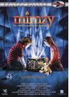 Mimzy - Le messager du futur (�dition Prestige) - DVD