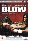 Blow (�dition Prestige) - DVD