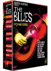 The Blues - Coffret Int�gral - DVD