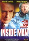 The Inside Man - DVD