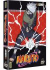 Naruto - Vol. 13 - DVD