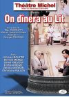On d�nera au lit - DVD