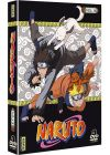 Naruto - Vol. 14 - DVD