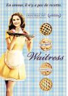 Waitress - DVD