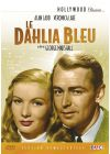 Le Dahlia Bleu (�dition remasteris�e) - DVD