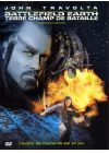 Battlefield Earth, Terre champ de bataille (Version in�dite) - DVD