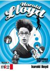Harold LLoyd - Vol.2 - DVD