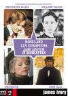 James Ivory - Coffret - Jane Austen in Manhattan + Les Europ�ens + Roseland - DVD