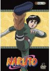 Naruto - Vol. 15 - DVD