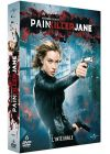 Painkiller Jane - Saison 1 - DVD