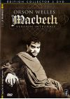 Macbeth (�dition Collector) - DVD