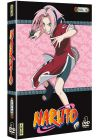 Naruto - Vol. 16 - DVD