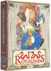 Les 12 Royaumes - Tome I (�dition Collector) - DVD