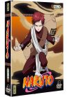 Naruto - Vol. 17 - DVD
