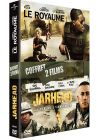 Le Royaume + Jarhead (Pack) - DVD