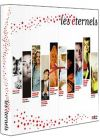 Les �ternels - Coffret 10 films - Volume 1 - DVD