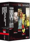 Coffret les �ternels - 5 films - Volume 3 - DVD