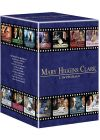 Mary Higgins Clark : L'int�grale - Coffret 20 DVD (Pack) - DVD