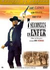 7 secondes en enfer (�dition Sp�ciale) - DVD