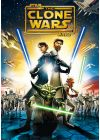 Star Wars - The Clone Wars - DVD