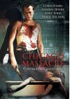 Chicago Massacre - DVD