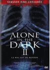 Alone in the Dark II (Non censur�) - DVD