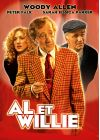Al et Willie - DVD