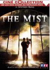 The Mist (Edition Simple) - DVD