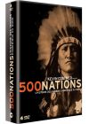 500 Nations - DVD