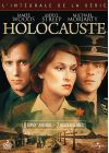 Holocauste - DVD