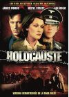 Holocauste (Edition Simple) - DVD