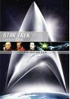Star Trek - Generations (�dition remasteris�e) - DVD
