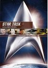 Star Trek - Insurrection (�dition remasteris�e) - DVD