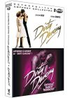 Dirty Dancing (�dition Collector) - DVD