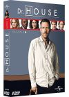Dr. House - Saison 5 - DVD