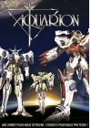Aquarion - DVD