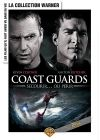 Coast Guards (WB Environmental) - DVD