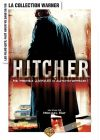 Hitcher (WB Environmental) - DVD