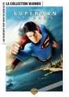 Superman Returns (WB Environmental) - DVD