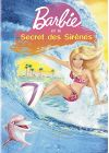 Barbie et le secret des sir�nes - DVD