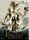 Pirates de Langkasuka (Edition Simple) - DVD