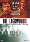 The Backwoods - DVD