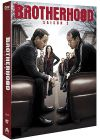 Brotherhood - Saison 2 - DVD