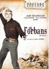 Les Forbans (�dition Sp�ciale) - DVD