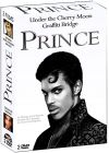 Coffret Prince : Graffiti Bridge + Under the Cherry Moon (Pack) - DVD