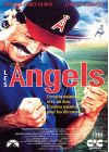 Les Angels - DVD
