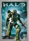 Halo Legends - DVD