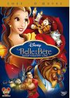 La Belle et la B�te (�dition Collector) - DVD