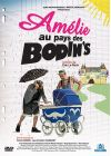 Am�lie au pays des Bodin's - DVD